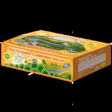 Масло сливочное Крестьянское 72,5%, 10кг