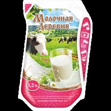 Молочный напиток 3,2%, 1л